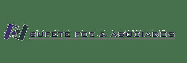 Bufete Foz